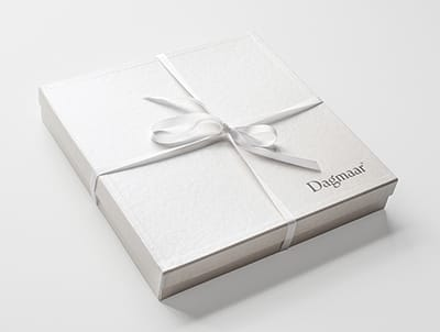 Krabička De Luxe