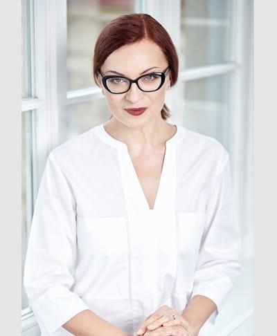 Dagmar Jelínková